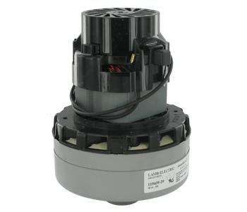 Вакуумный мотор (турбина) для поломоечной машины Comac Media 75 Bt