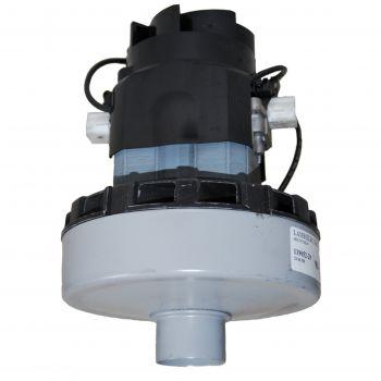Вакуумный мотор (турбина) для поломоечной машины Comac Abila 17B