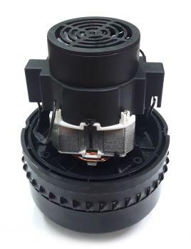 Вакуумный мотор (турбина) для поломоечной машины Comac Abila50E, Antea 50E