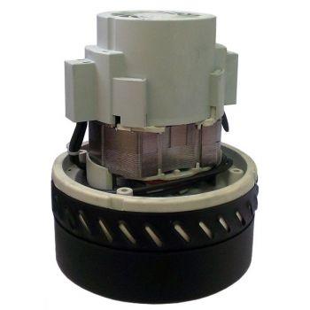 Вакуумный мотор (турбина) для поломоечной машины Comac Innova 85B, Antea 50, Versa 65 BT