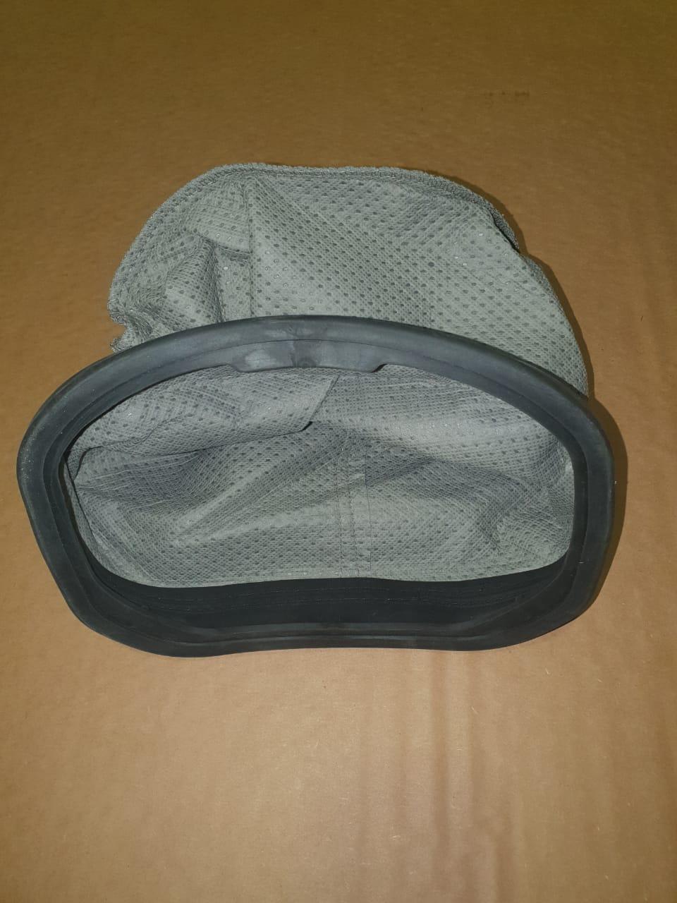 Мешок для пылесоса VBPIIe/EURO