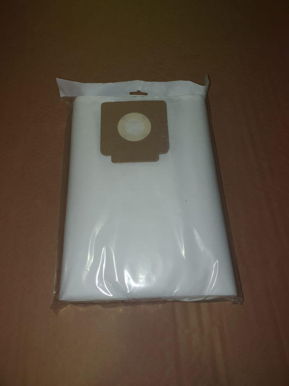 Мешок для пылесоса CA 15, VTVe
