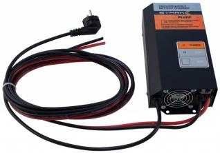 Зарядное устройство ProHF E24-12 D