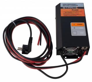 Зарядное устройство ProHF E24-20 D
