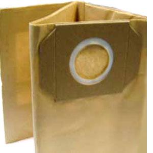 Мешок для пылесоса VSMU/EURO